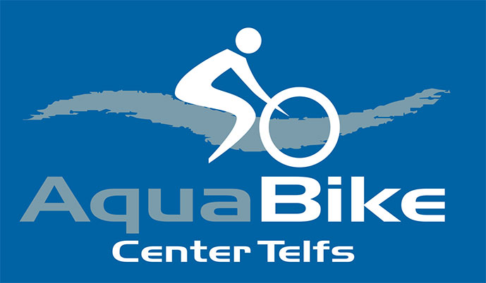 Aqua Bike Center Telfs