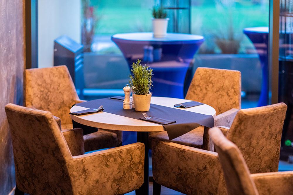 Restaurant Telfs