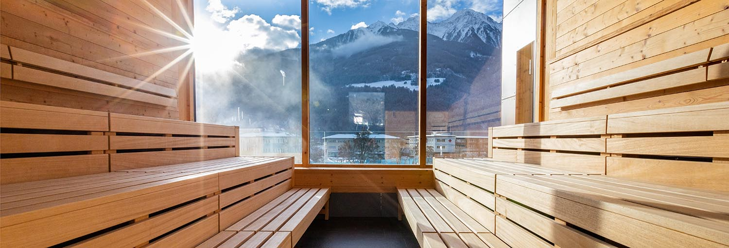 sauna-telfer-bad-winter-slider